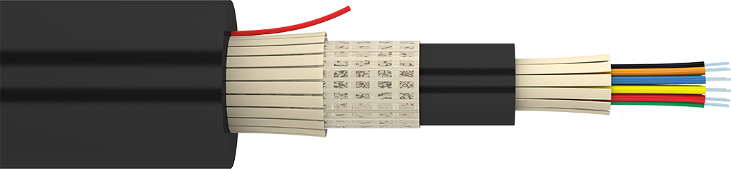 Fire Rated Dielectric | Emcab